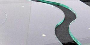 Фигурная порезка стекла и зеркал киев чернигов