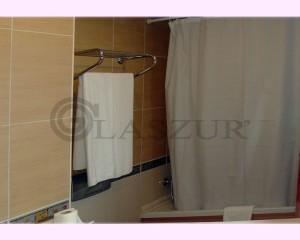Зеркало с LED подсветкой Glaszur № 19